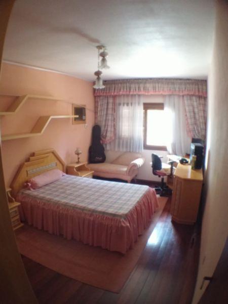Casa - Casa 5 Dorm, Jardim do Lago, Canoas (65108) - Foto 9