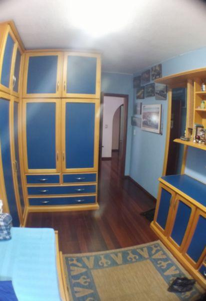 Casa - Casa 5 Dorm, Jardim do Lago, Canoas (65108) - Foto 11