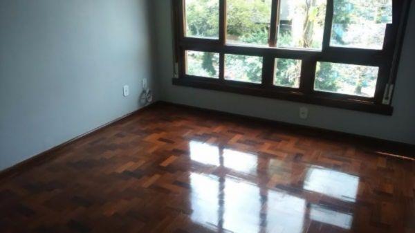 Condomínio Alexandre - Cobertura 2 Dorm, Higienópolis, Porto Alegre - Foto 2