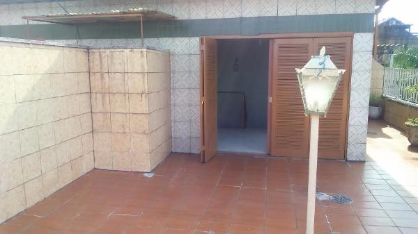 Condomínio Alexandre - Cobertura 2 Dorm, Higienópolis, Porto Alegre - Foto 15