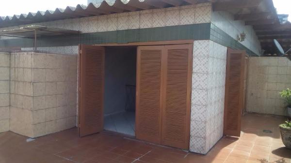 Condomínio Alexandre - Cobertura 2 Dorm, Higienópolis, Porto Alegre - Foto 13