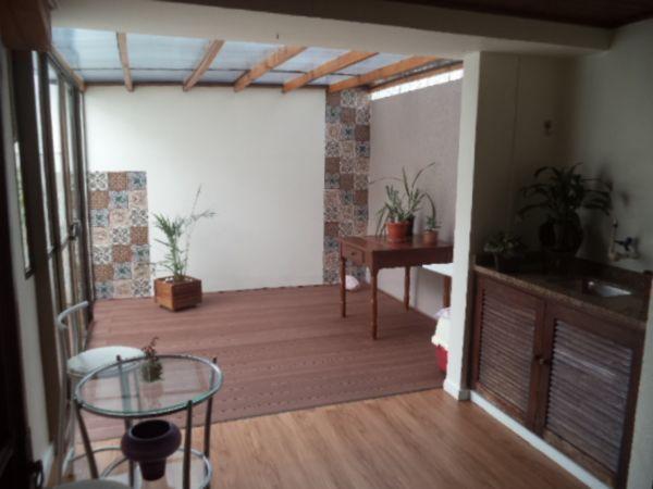Edifício Vilage Renata II - Apto 2 Dorm, Petrópolis, Porto Alegre - Foto 8