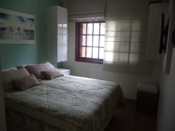 Edifício Vilage Renata II - Apto 2 Dorm, Petrópolis, Porto Alegre - Foto 9