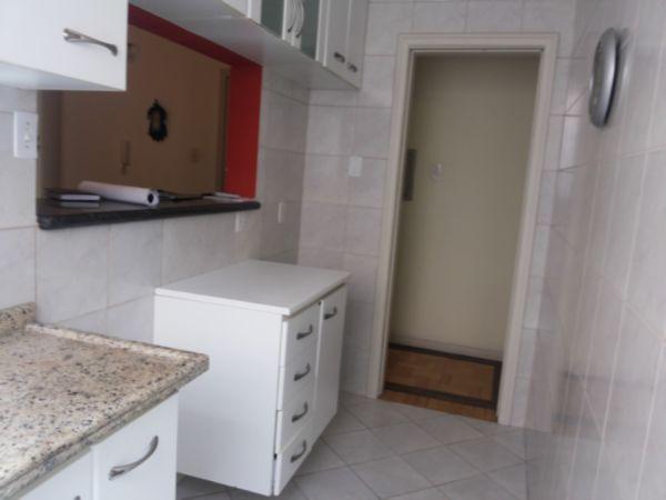 Edificio Centauro - Apto 2 Dorm, Santana, Porto Alegre (65153) - Foto 12