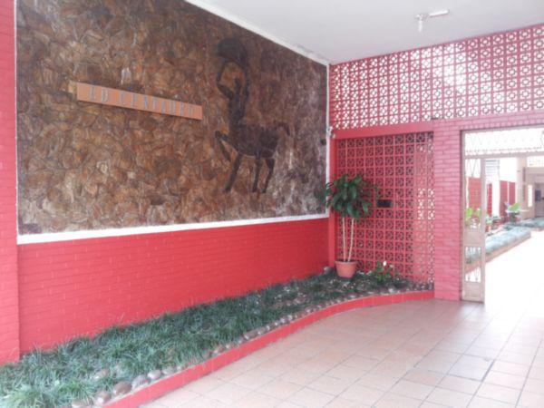 Edificio Centauro - Apto 2 Dorm, Santana, Porto Alegre (65153) - Foto 16