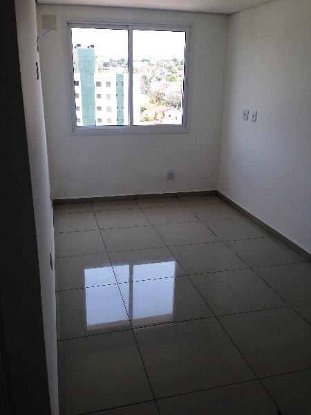 Apto 1 Dorm, Petrópolis, Porto Alegre (65179) - Foto 4