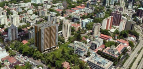 Win - Apto 3 Dorm, Higienópolis, Porto Alegre (65189) - Foto 2