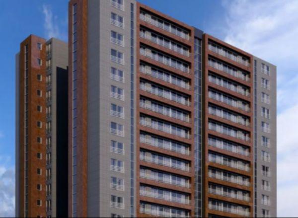 Win - Apto 3 Dorm, Higienópolis, Porto Alegre (65189)