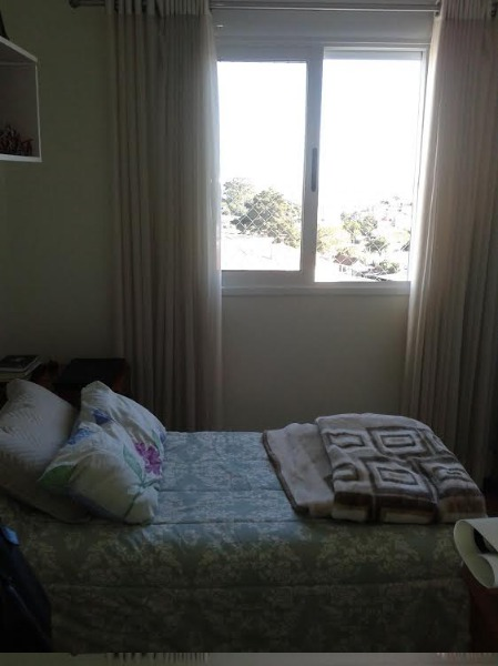 Saint Pierre - Apto 2 Dorm, Cristo Redentor, Porto Alegre (65194) - Foto 8