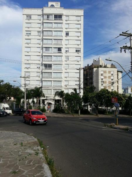 Saint Pierre - Apto 2 Dorm, Cristo Redentor, Porto Alegre (65194)