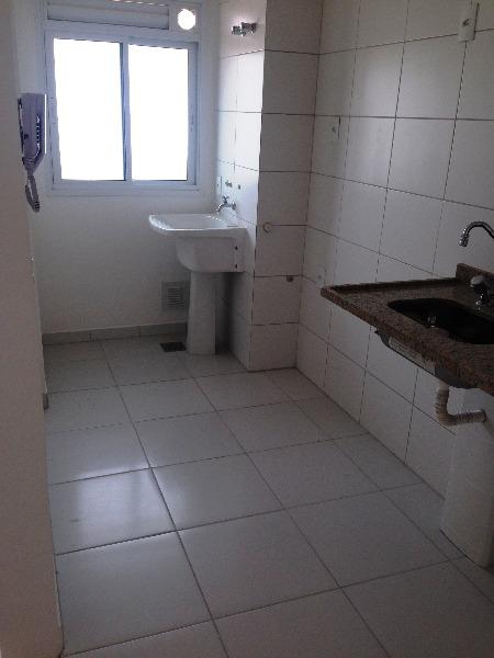 Ducati Imóveis - Apto 2 Dorm, São Geraldo (65199) - Foto 10