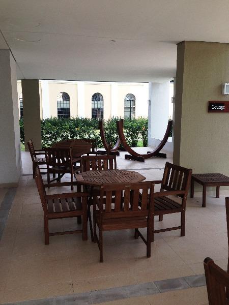 Ducati Imóveis - Apto 2 Dorm, São Geraldo (65199) - Foto 22