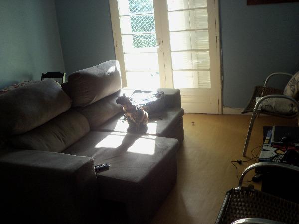 Apto 2 Dorm, Rio Branco, Porto Alegre (65200) - Foto 3