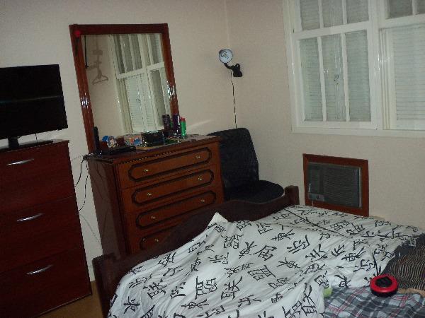 Apto 2 Dorm, Rio Branco, Porto Alegre (65200) - Foto 5