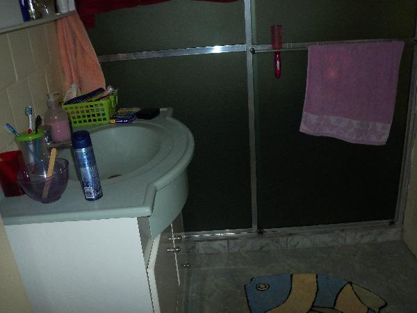 Apto 2 Dorm, Rio Branco, Porto Alegre (65200) - Foto 8