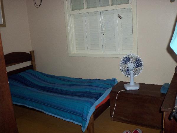 Apto 2 Dorm, Rio Branco, Porto Alegre (65200) - Foto 6