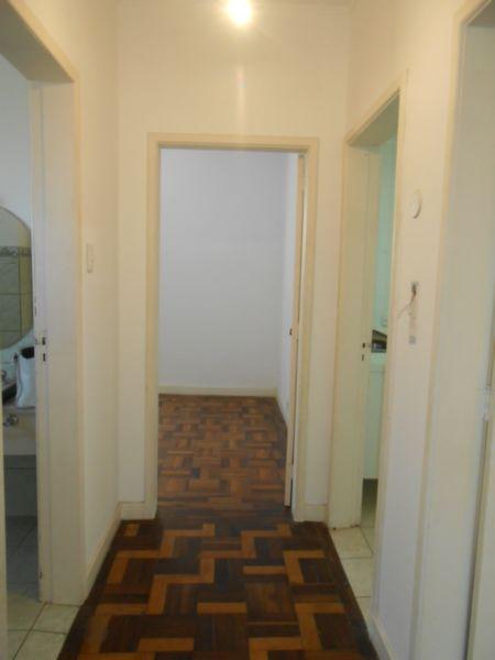 Filadelfia - Apto 2 Dorm, São João, Porto Alegre (65214) - Foto 4