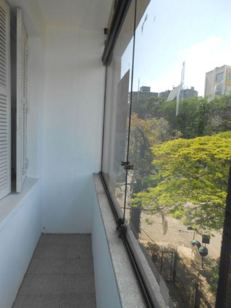 Filadelfia - Apto 2 Dorm, São João, Porto Alegre (65214) - Foto 10