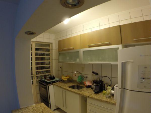 Condomínio Porto Seguro - Apto 2 Dorm, Cristal, Porto Alegre (65243) - Foto 13