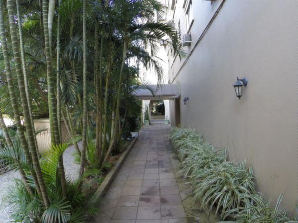 Condomínio Porto Seguro - Apto 2 Dorm, Cristal, Porto Alegre (65243) - Foto 18