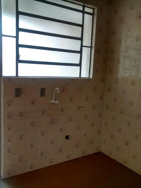 Edifício Ilha Bela - Apto 1 Dorm, Santana, Porto Alegre (65249) - Foto 9