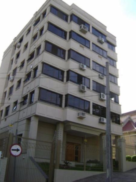 Apto 3 Dorm, Rio Branco, Porto Alegre (65256)