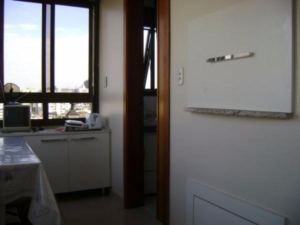 Apto 3 Dorm, Rio Branco, Porto Alegre (65256) - Foto 6