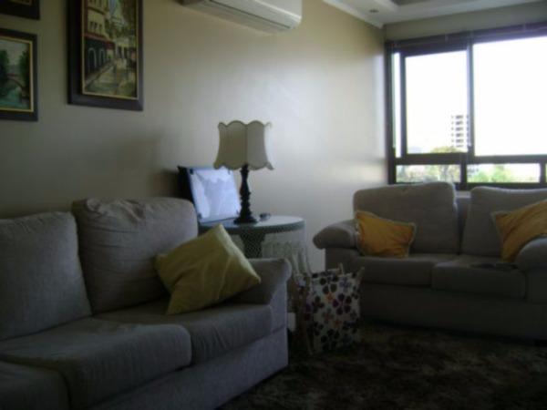 Apto 3 Dorm, Rio Branco, Porto Alegre (65256) - Foto 2
