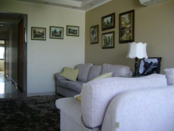 Apto 3 Dorm, Rio Branco, Porto Alegre (65256) - Foto 5
