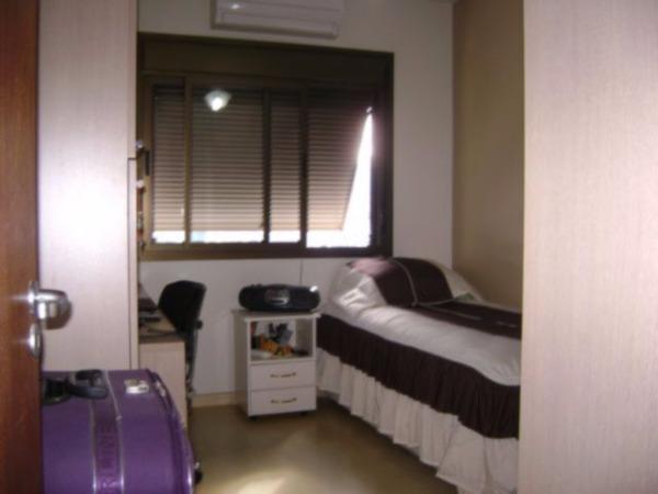 Apto 3 Dorm, Rio Branco, Porto Alegre (65256) - Foto 12