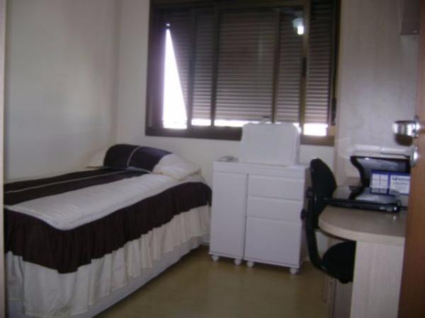 Apto 3 Dorm, Rio Branco, Porto Alegre (65256) - Foto 11