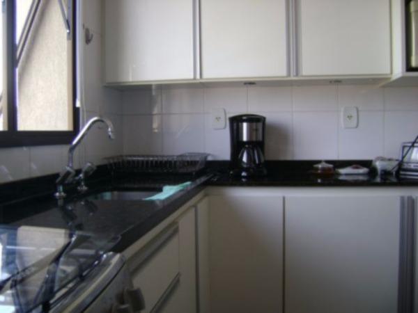 Apto 3 Dorm, Rio Branco, Porto Alegre (65256) - Foto 8