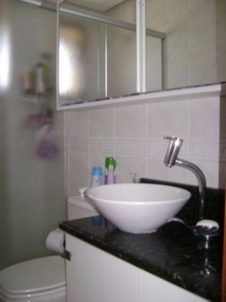 Apto 3 Dorm, Rio Branco, Porto Alegre (65256) - Foto 13