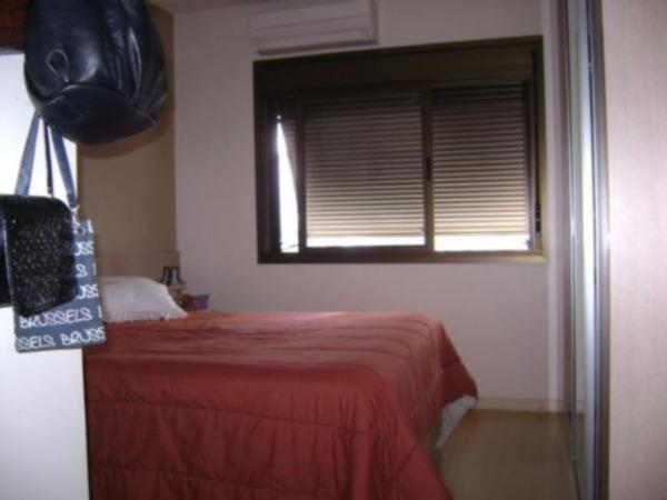 Apto 3 Dorm, Rio Branco, Porto Alegre (65256) - Foto 10