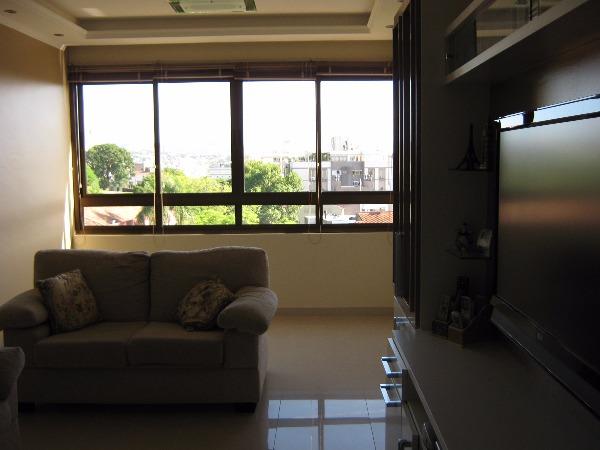 Apto 3 Dorm, Rio Branco, Porto Alegre (65256) - Foto 4