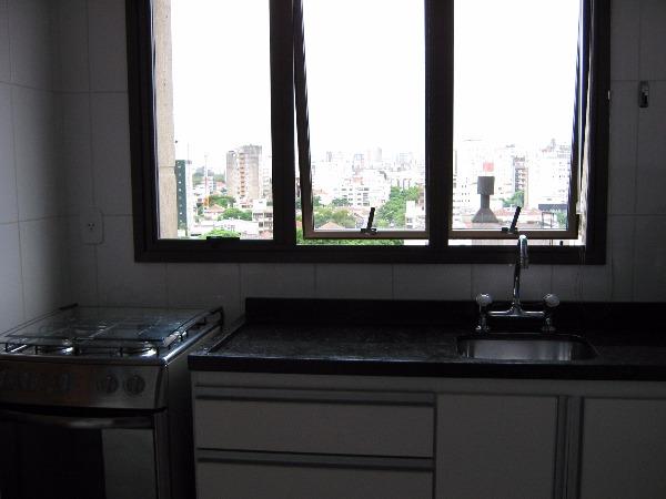 Apto 3 Dorm, Rio Branco, Porto Alegre (65256) - Foto 7