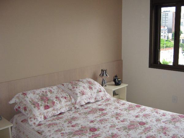Apto 3 Dorm, Rio Branco, Porto Alegre (65256) - Foto 9