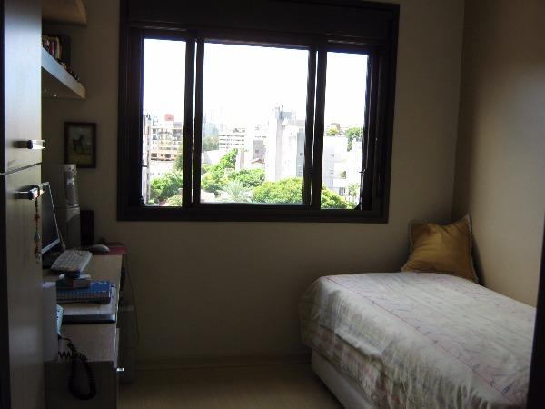 Apto 3 Dorm, Rio Branco, Porto Alegre (65256) - Foto 14