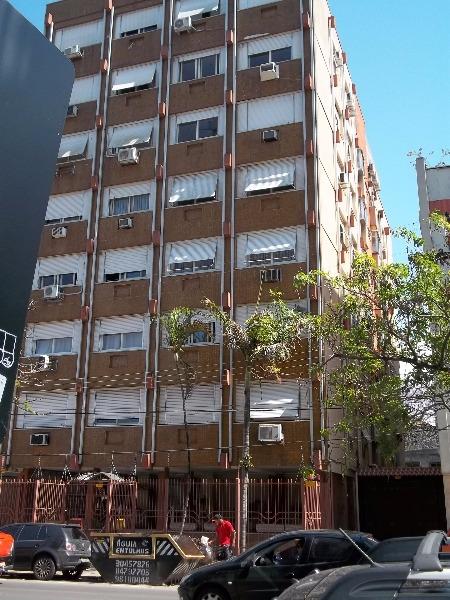 Monte Scopus - Apto 3 Dorm, Cidade Baixa (65263)