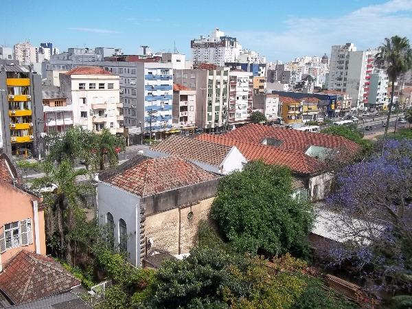 Monte Scopus - Apto 3 Dorm, Cidade Baixa (65263) - Foto 15