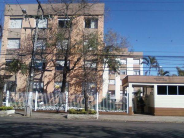Parque Resid Araça - Apto 2 Dorm, Centro, Canoas (65274)