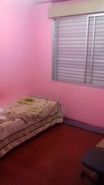 Parque Resid Araça - Apto 2 Dorm, Centro, Canoas (65274) - Foto 2