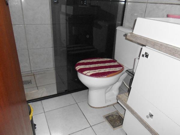 Edificio Sepetiva - Apto 1 Dorm, Protásio Alves, Porto Alegre (65283) - Foto 2