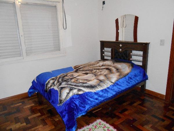 Edificio Sepetiva - Apto 1 Dorm, Protásio Alves, Porto Alegre (65283) - Foto 3