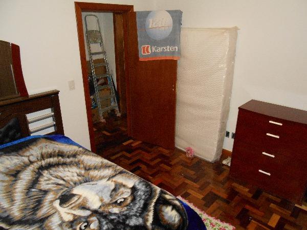 Edificio Sepetiva - Apto 1 Dorm, Protásio Alves - Foto 4