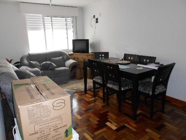 Edificio Sepetiva - Apto 1 Dorm, Protásio Alves, Porto Alegre (65283) - Foto 5