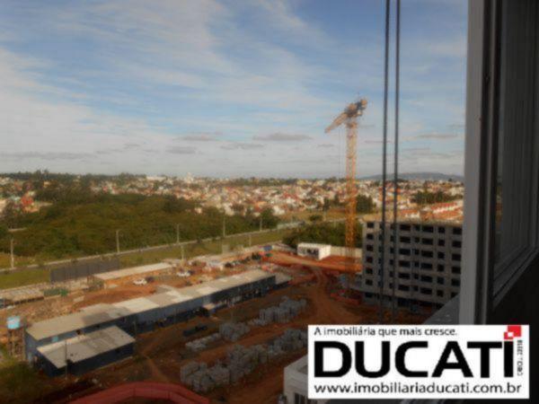 Viva Vida Canoas - Apto 2 Dorm, Marechal Rondon, Canoas (65312) - Foto 3