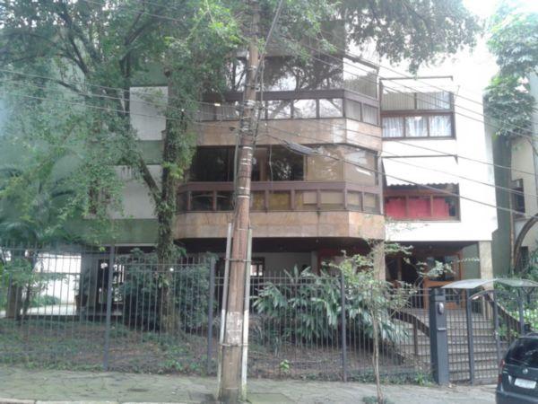 Sofitel - Cobertura 3 Dorm, Bela Vista, Porto Alegre (65315)