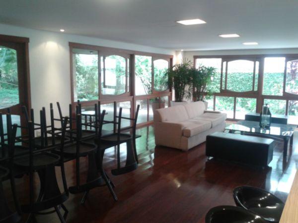 Sofitel - Cobertura 3 Dorm, Bela Vista, Porto Alegre (65315) - Foto 16