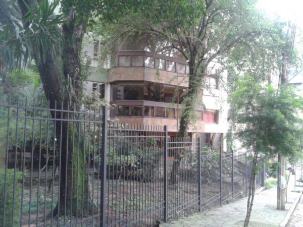 Sofitel - Cobertura 3 Dorm, Bela Vista, Porto Alegre (65315) - Foto 2